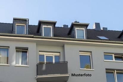 +++ Mehrfamilienhaus +++