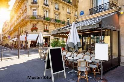 +++ Caféhaus mit Gästezimmern +++