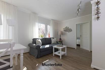 +++ 4-Zimmer-Wohnung mit Loggia +++