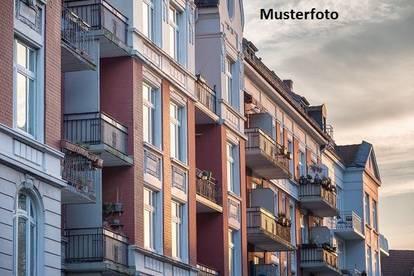 2-Zimmer-Wohnung - Versteigerungsobjekt -