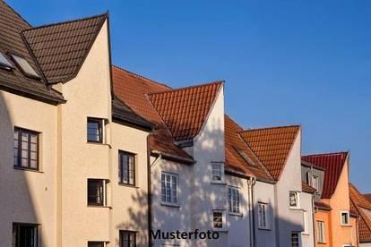Wohn- und Bürogebäude - moderne, gute Ausstattung -
