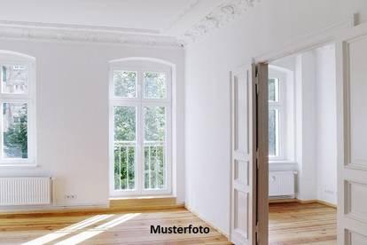+++ 3-Zimmer-Wohnung nebst Loggia mit Blick Richtung Kitzsteinhohn