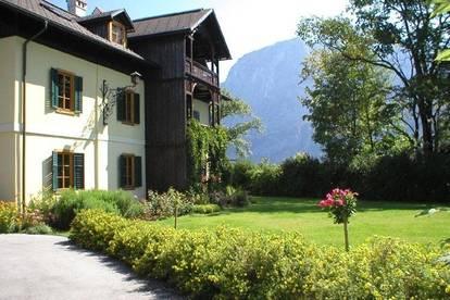 Ferienwohnung in Traumlage mit privatem Badeplatz langfristig zu mieten