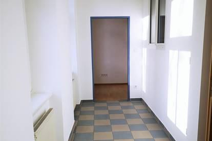 Unbefristet! Schöne 3 Zimmerwohnung - gleich bei der U3 Ottakring