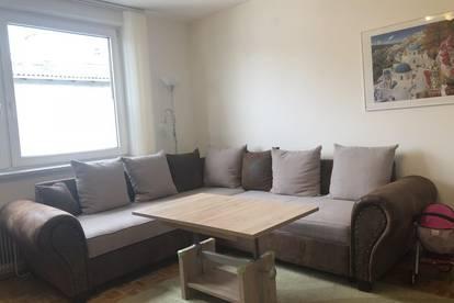 Ihr neues Zuhause! 60 m² - Wohnungseigentum rentiert sich mehr denn je!