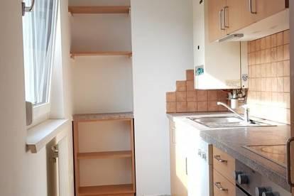Ihr neues Zuhause. Erster Stock, 55 Quadratmeter