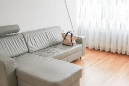 Moderne 2-Zimmer Wohnung in guter Lage im 5. Bezirk