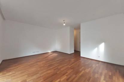 Willkommen in Döbling! Moderne 3 Zimmerwohnung in ruhiger Seitengasse nächst Krottenbachstraße