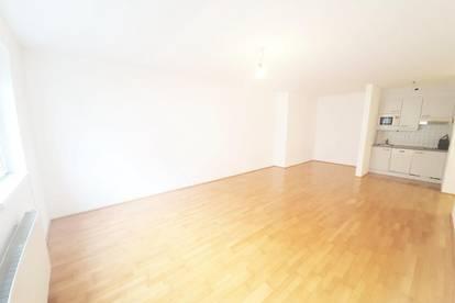 Charmante 1 Zimmer Wohnung - Nähe Spittelau