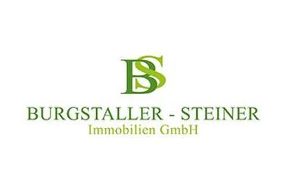 beliebte Wertanlage: Bauhoffnungsland ca. 6.000m²