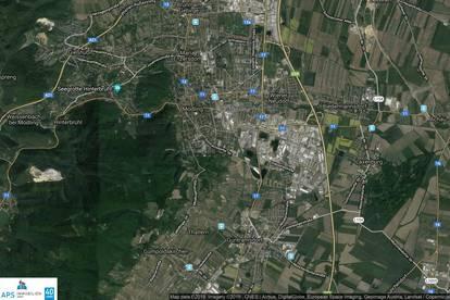 Uriges Wirtshaus Nähe Guntramsdorf - in unmittelbarer Nähe von großen Firmen - viele Stammkunden