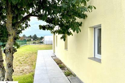 Wochenendhaus an der Grenze zu Wien - 904 m² Grund - Grünruhelage- Nähe Nationalpark Donauauen