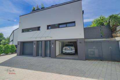 Traumhaus in Maria Gugging