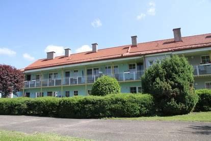 Mietwohnung in Fohnsdorf / Hetzendorf