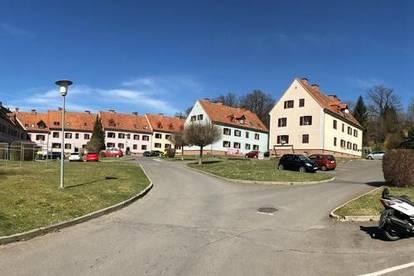 4-Zimmer Wohnung in Gratkorn
