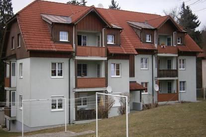 Großzügige 3-Zimmer-Wohnung
