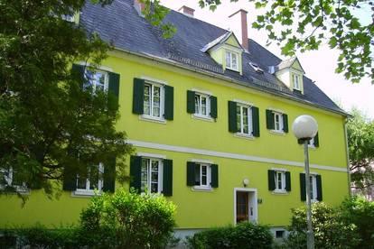 3 Zimmer Mietwohnung in Deutschlandsberg