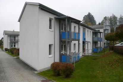 3-Zimmer-Wohnung in Wartberg/Mürztal