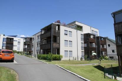 2-Zimmer-Mietkauf-Wohnung in Deutschlandsberg