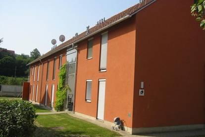 3 Zimmer Mietwohnung in Bairisch Kölldorf