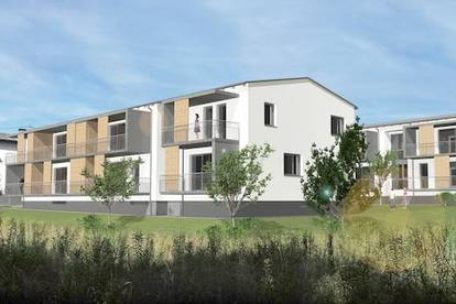 Eigentumswohnung - Gritschacherstr., Seeboden