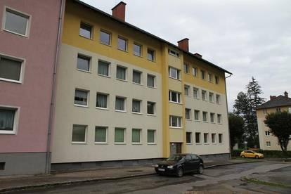 Mietwohnung in Eisenerz