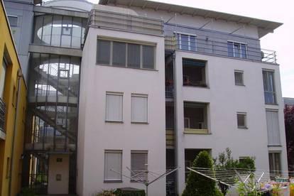 2-Zimmer-Mietwohnung in Deutschlandsberg