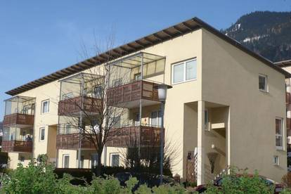 1-Zimmer-Mietkauf-Wohnung in Rottenmann