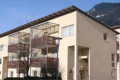 4-Zimmer-Mietkauf-Wohnung in Rottenmann