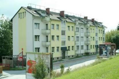Sonnige 2 Zimmer Wohnung