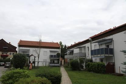 3-Zimmer-Mietkaufwohnung in Leibnitz