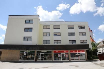 Geschäftslokal in Pöls-Oberkurzheim