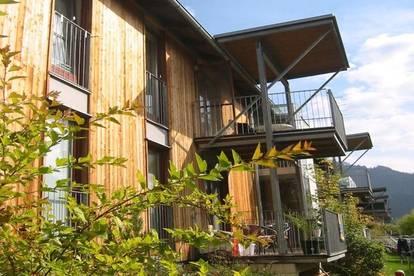 4-Zimmer-Mietwohnung in St. Barbara im Mürztal / Ortsteil Veitsch