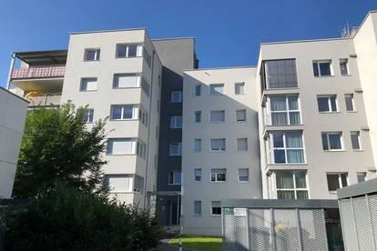 3-Zimmer-Mietwohnung in Graz