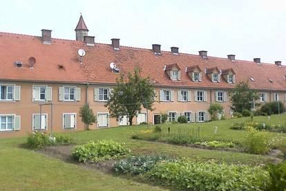 2 Zimmer Mietwohnung in Bad Radkersburg