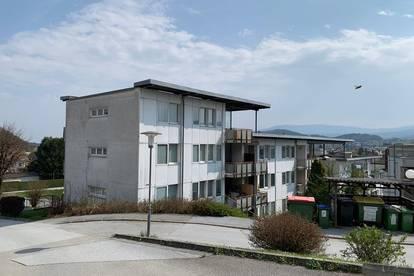 3-Zimmer-Mietwohnung in Köflach