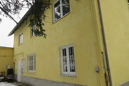 Miethaus in Wienerwald-Gemeinde