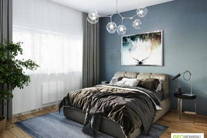 Ihr neues Eigenheim - PROVISIONSFREI & GEFÖRDERT - Wohlfühlhaus Top E2