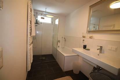 2-3 Zimmer Zweitwohnsitz-Wohnung in Top Lage, am Kühberg!