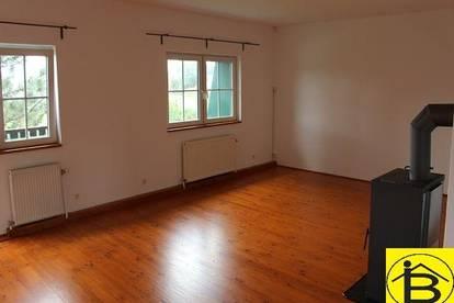 14078 - Hausanteil - 1.000 m² Eigengarten