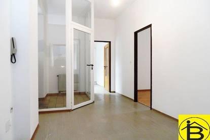 14189 3 Zi Wohnung in KREMS