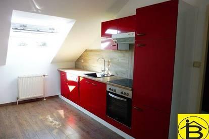 12556 - NEU SANIERTE 2 Zimmer Wohnung in Herzogenburg zu vermieten!