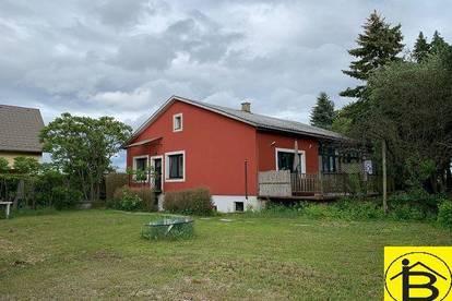 13697 Wunderschöne Wohnung mit Terrasse!