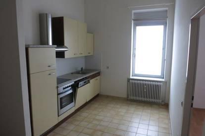 13834 1-Zimmerwohnung in Bruckneudorf - Merkurgebäude!