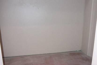 11857 Lagerraum zu vermieten!