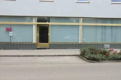 11655 Büro oder Praxis in Obergrafendorf