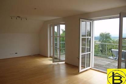 13248 - Wohnung mit Fernblick