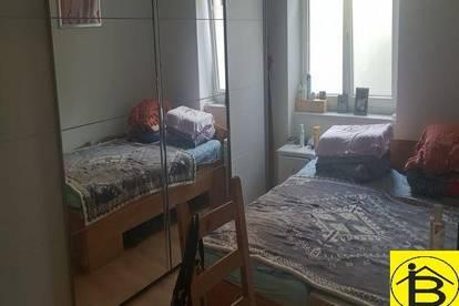 14137 Zweizimmerwohnung in Meidling zu verkaufen