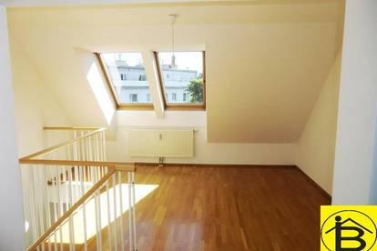 13768 - Familie oder WG mit Balkon