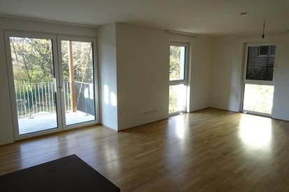 13466 Vier Zimmer und Balkon